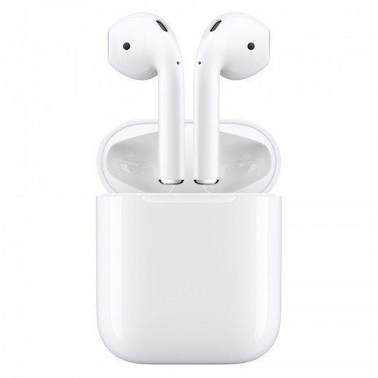 Kufje me Bluetooth Airpods i8 Mini