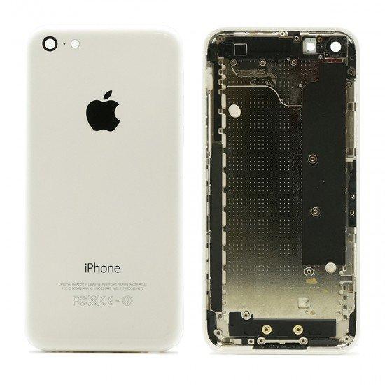 Kapaku Mbrapa per iPhone 5C