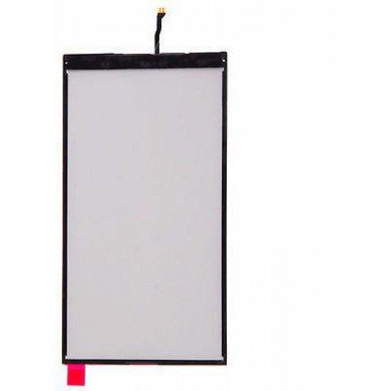 Ndricuesi LED i ekranit per iPhone 5C