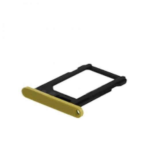 Mbajtesja e Kartes SIM per iPhone 5C