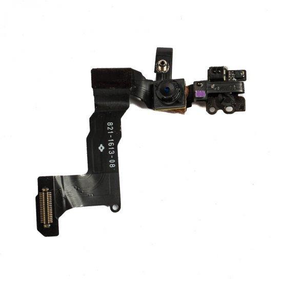 Kamera Para per iPhone 5C