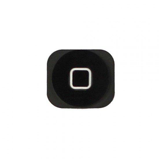 Butoni Home per iPhone 5C