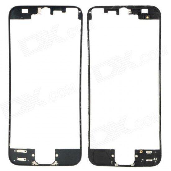 Korniza e Ekranit LCD per iPhone 5C