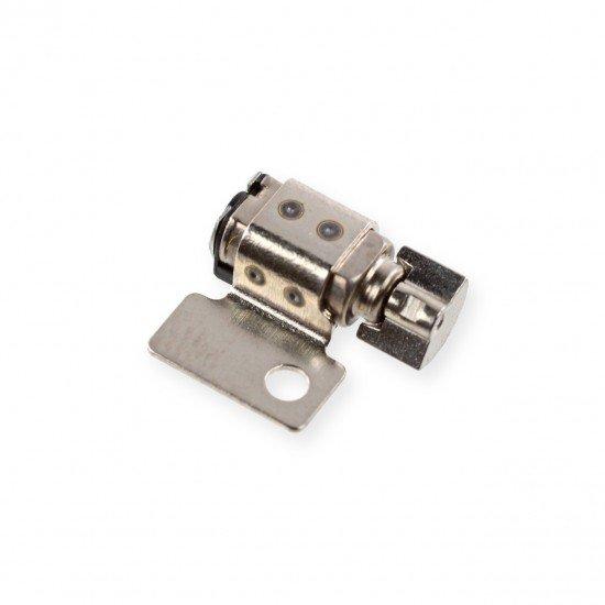 Motorr Vibrimi - Dridhja per iPhone 5C