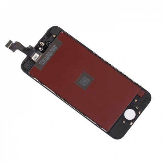 Ekran per iPhone 5S