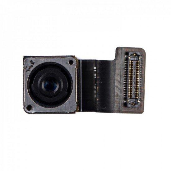 Kamera Mbrapa per iPhone 5S