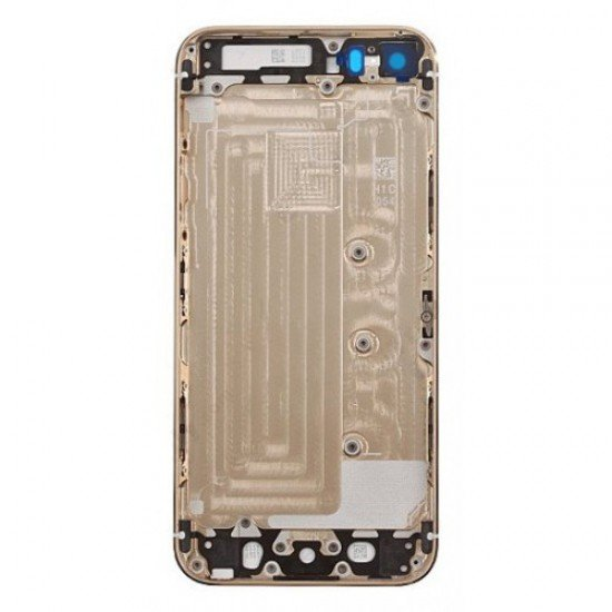 Kapaku Mbrapa per iPhone 5S