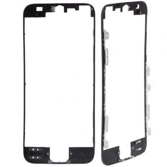 Korniza e Ekranit LCD per iPhone 5S