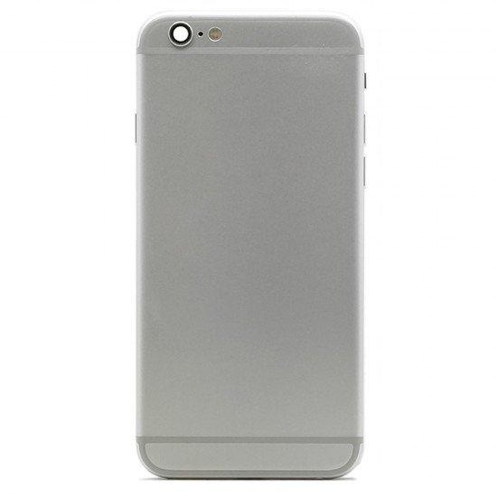 Kapaku Mbrapa per iPhone 6 Plus