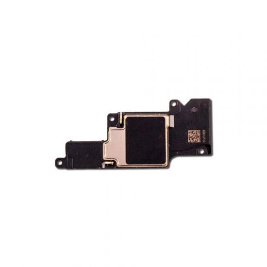 Altoparlant iPhone 6 Plus