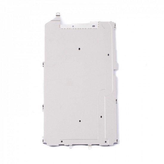 Pjesa Metalike LCD per iPhone 6 Plus