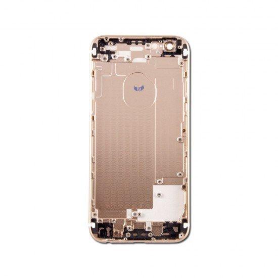 Kapaku Mbrapa per iPhone 6