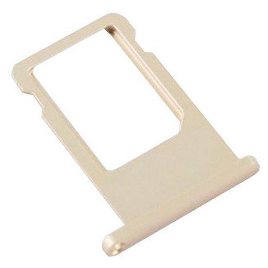 Mbajtesja e Kartes SIM per iPhone 6