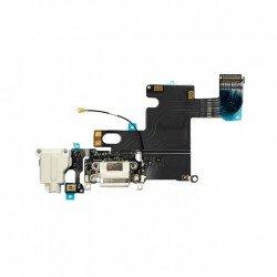 Baze Karikimi per iPhone 6