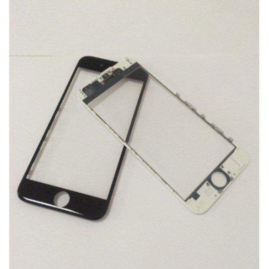 Xhami dhe Korniza per iPhone 6