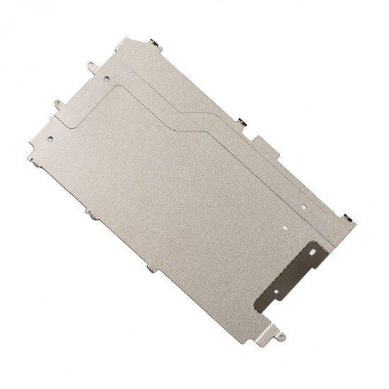 Pjesa Metalike LCD per iPhone 6