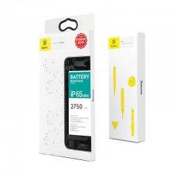 Bateri Baseus iPhone 6s plus