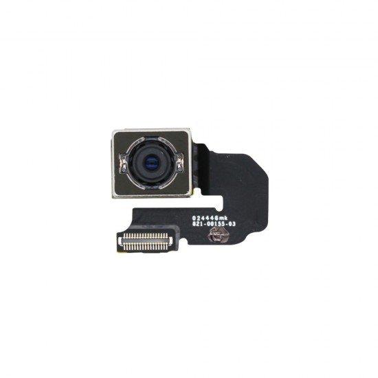 Kamera Mbrapa per iPhone 6S Plus