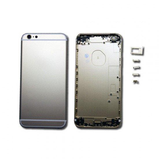 Kapaku Mbrapa per iPhone 6S Plus