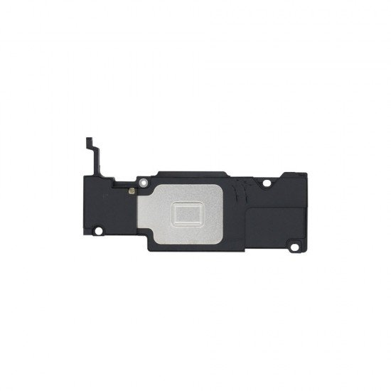 Altoparlant iPhone 6S Plus