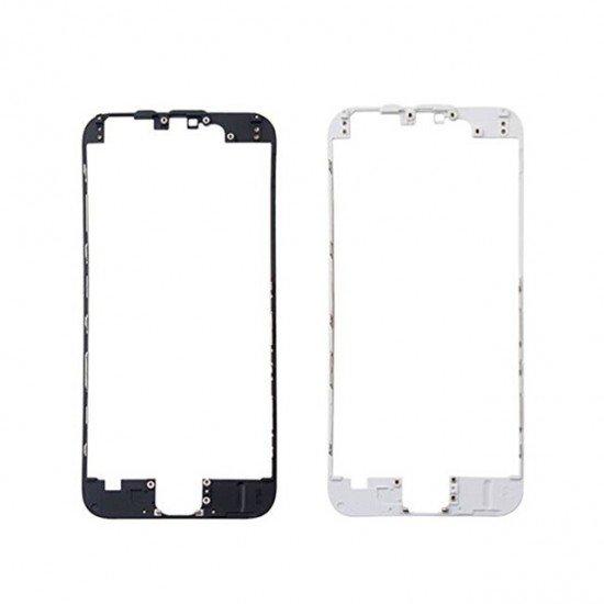 Xhami dhe Korniza per iPhone 6S Plus