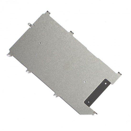Pjesa Metalike LCD per iPhone 6S Plus