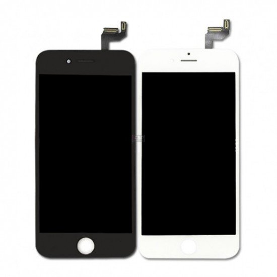 Ekran iPhone 6S