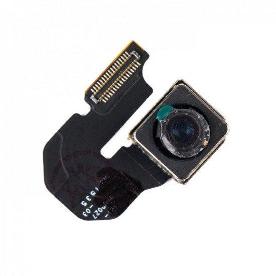 Kamera Mbrapa per iPhone 6S