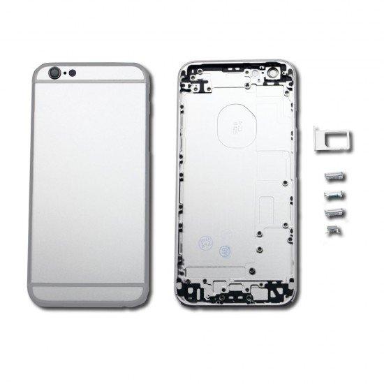 Kapaku Mbrapa per iPhone 6S