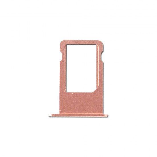 Mbajtesja e Kartes SIM per iPhone 6S
