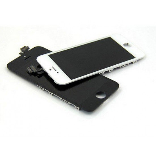 Ekran Origjinal iPhone 7 Plus