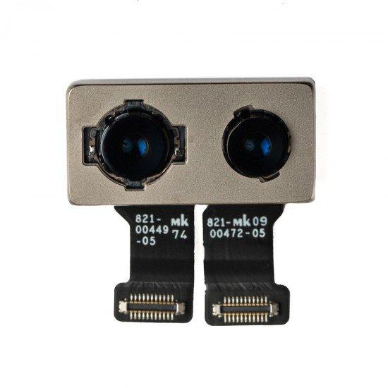 Kamera Mbrapa per iPhone 7 Plus Origjinale