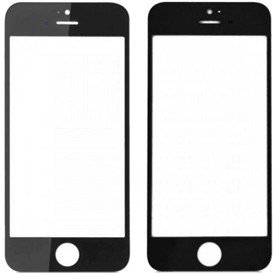 Xhami dhe Korniza per iPhone 7 Plus