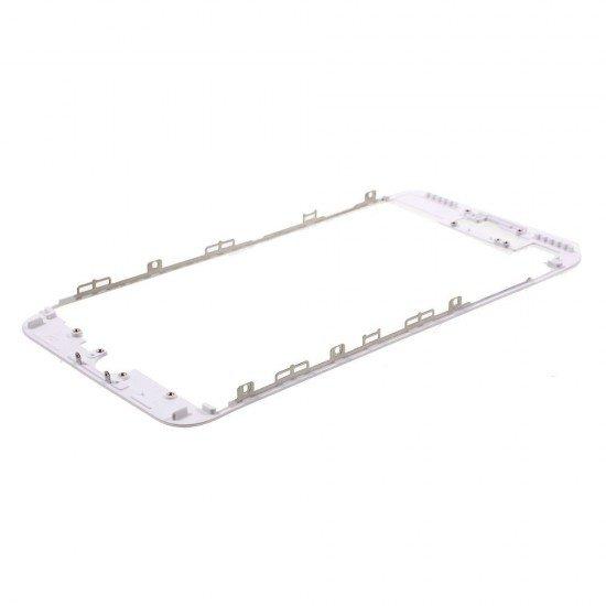 Korniza e Ekranit LCD per iPhone 7 Plus