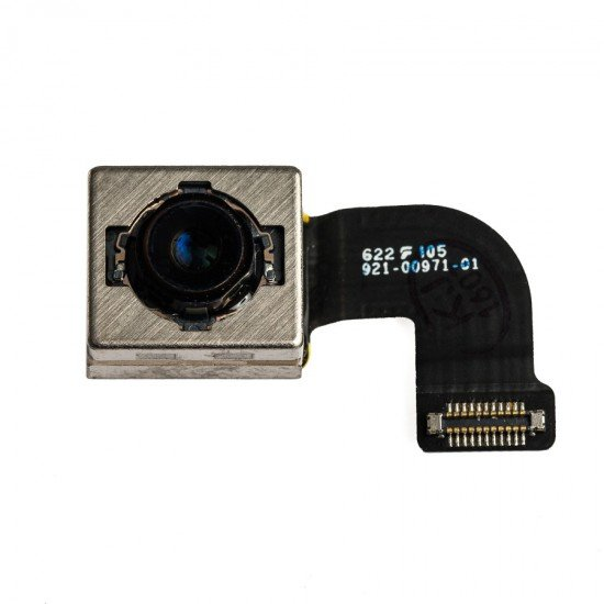 Kamera Mbrapa per iPhone 7