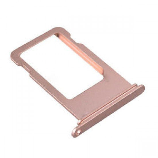 Mbajtesja e Kartes SIM per iPhone 7