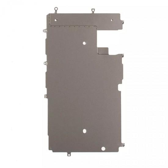 Pjesa Metalike LCD per iPhone 7