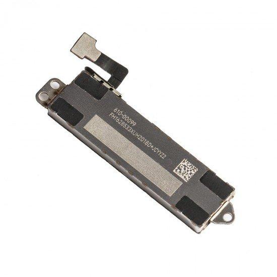 Motorr Vibrimi - Dridhja per iPhone 7