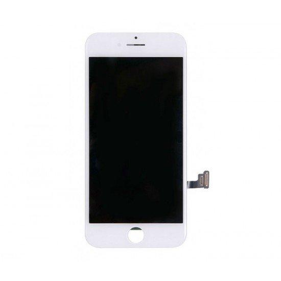 Ekran Origjinal iPhone 7