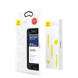 Bateri  iPhone 8 plus