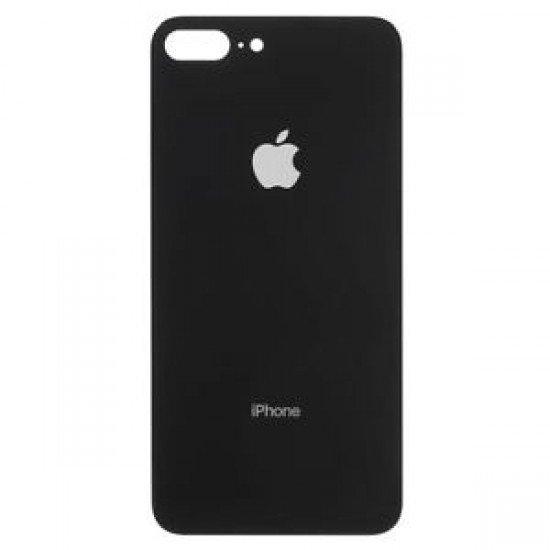 Kapaku Mbrapa per iPhone 8 Plus