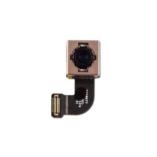 Kamera Mbrapa per iPhone 8
