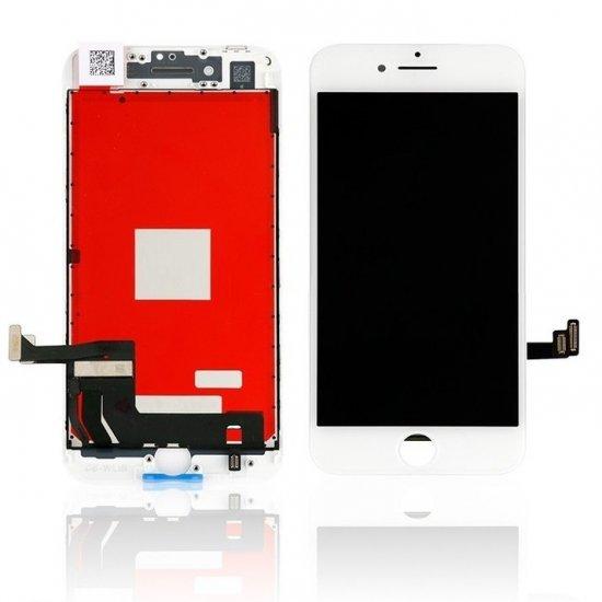 Ekran Origjinal iPhone 8