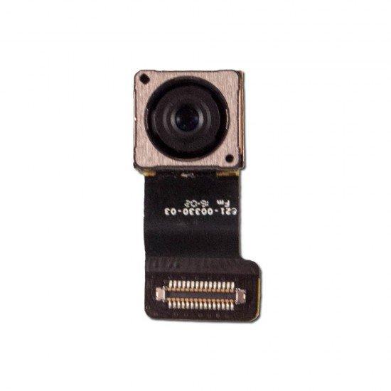 Kamera Mbrapa per iPhone SE