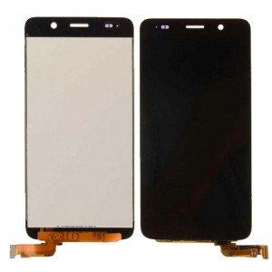 Ekran per Huawei Y6