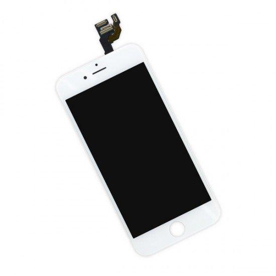Ekran Origjinal iPhone 6