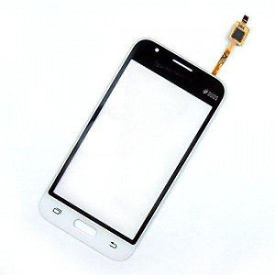 Touch Screen per Samsung Galaxy J1 Mini Prime-J106