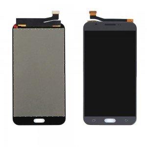 Ekran  Origjinal per Samsung Galaxy  J727