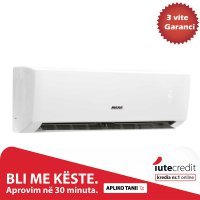 KONDICIONER ECO PLUS 24 000 BTU