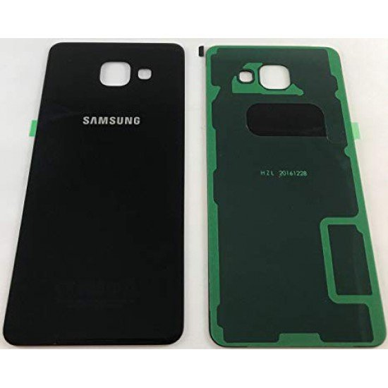 Kapaku Mbrapa per Samsung Galaxy A3 2016-A310